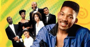willy-il-principe-di-bel-air-serie-completa-dvd-copertina