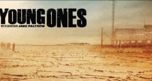 young-ones-ultima-generazione-recensione-michael-shannon-copertina