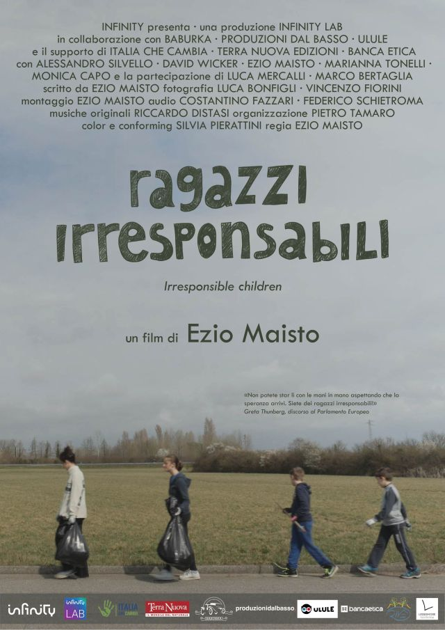 Ragazzi Irresponsabili_POSTER_A3-01