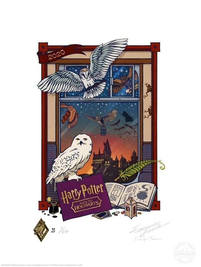 back-to-hogwarts-2020-in-digitale-01