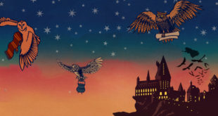 back-to-hogwarts-2020-in-digitale-copertina