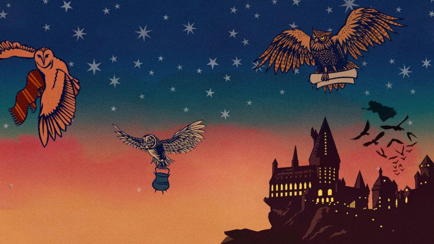 back-to-hogwarts-2020-in-digitale-copertina