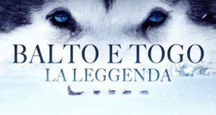balto-e-togo-la-leggenda-recensione-film-copertina