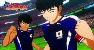 captain-tsubasa-rise-of-new-champions-disponibile-copertina
