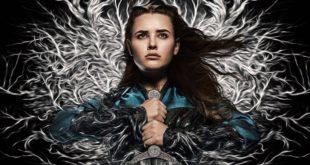 Cursed – Recensione della serie di Netflix e le differenze rispetto al libro