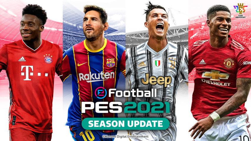efootball-pes-2021-season-update-copertina