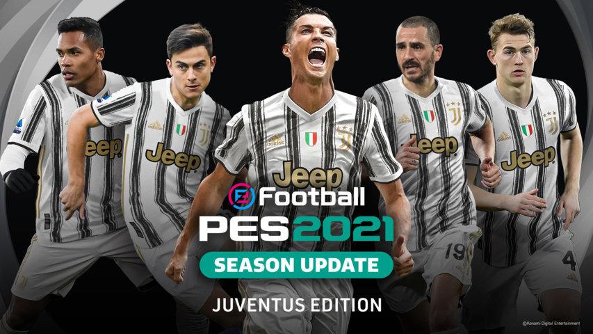efootball-pes-2021-season-update-juve