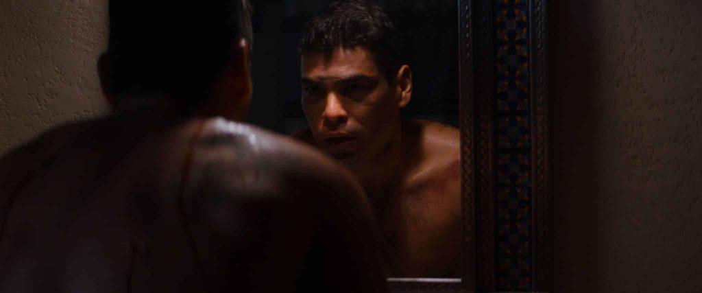 el-chicano-recensione-film-03
