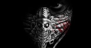 el-chicano-recensione-film-copertina