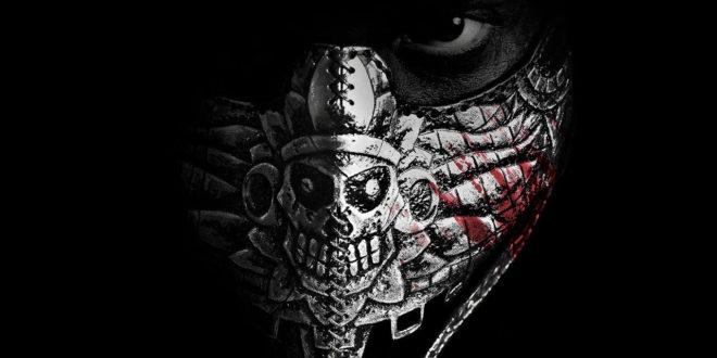 El Chicano – Onore, Vendetta e leggende per il primo Supereroe Messicano – Recensione