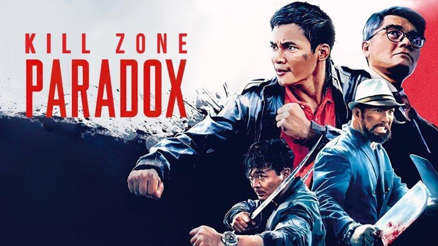 kill-zone-paradox-recensione-bluray-copertina