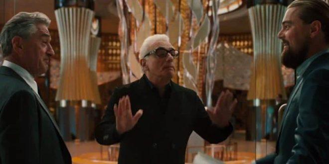 Le riprese di Killers of the Flower Moon, il nuovo film di Martin Scorsese con Leonardo DiCaprio e Robert De Niro, inizieranno a Febbraio 2021