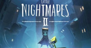 little-nightmares-ii-febbraio-console-pc-copertina