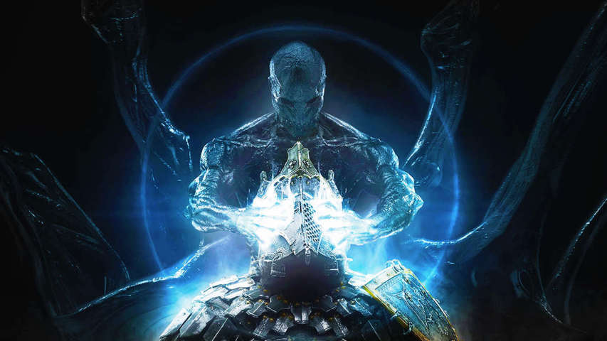 mortal-shell-recensione-game-02