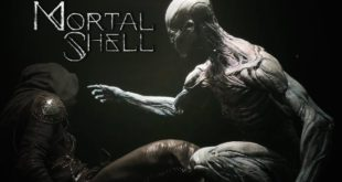 mortal-shell-recensione-game-9