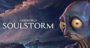 oddworld-soulstorm-ps4-ps5-pc-copertina
