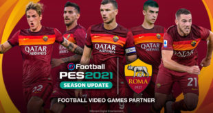 pes-2021-season-update-partnership-as-roma-copertina