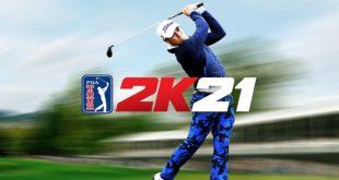 pga-tour-2k21-console-e-pc-copertina