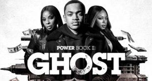power-book-ii-ghost-starzplay-copertina