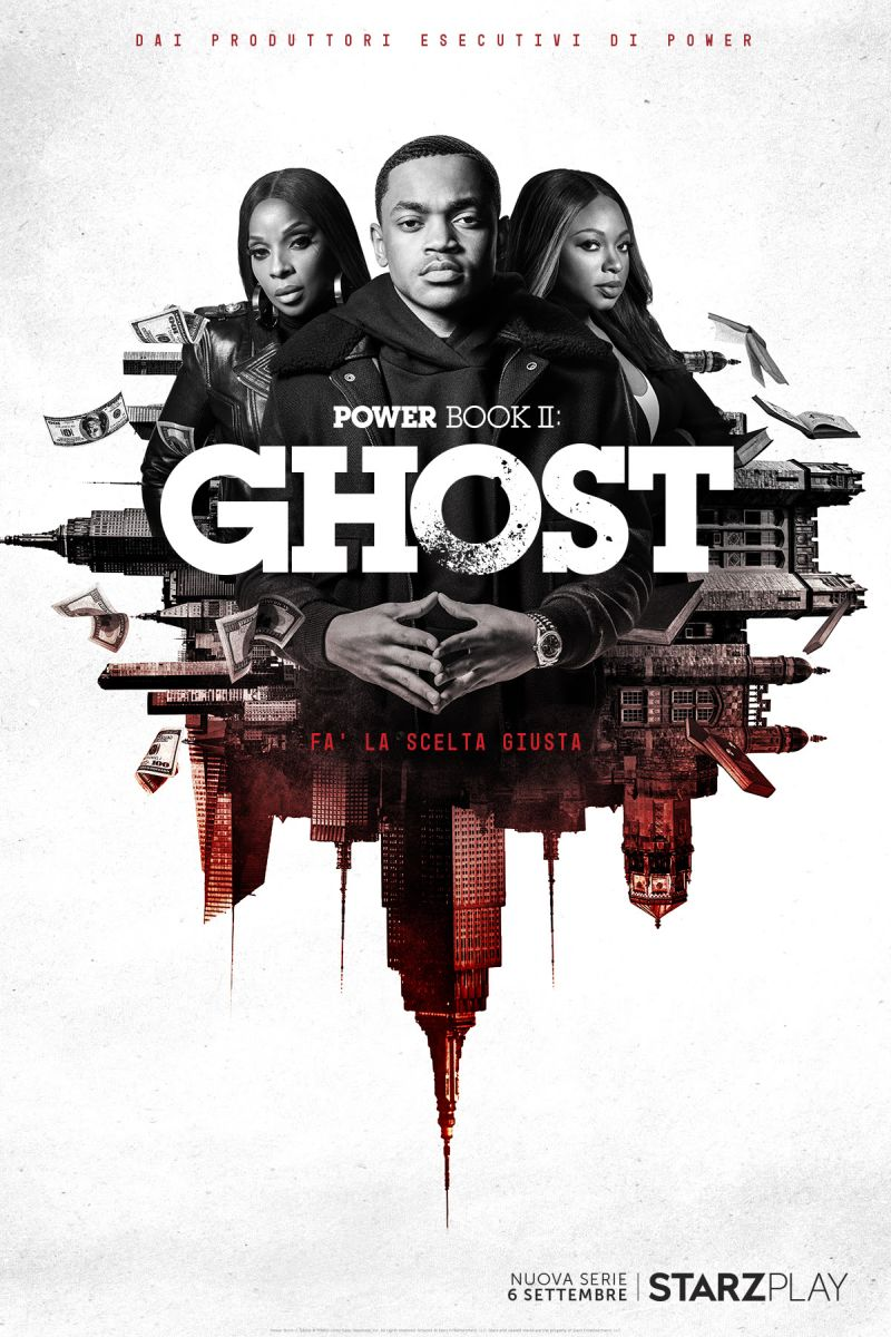 power-book-ii-ghost-starzplay-poster