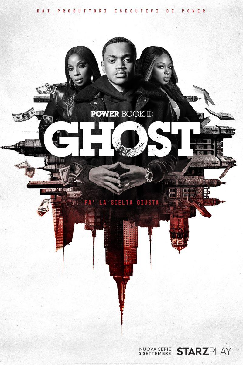 power-book-ii-ghost-starzplay-poster