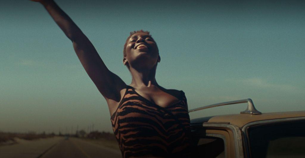 queen-&-slim-recensione-bluray-film-01
