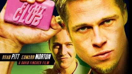 racconti-cinema-fight-club-david-fincherr-norton-pitt-poster