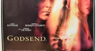 racconti-cinema-godsend-robert-de-niro-copertina