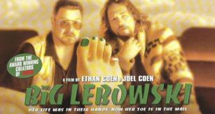 racconti-cinema-grande-lebowski-fratelli-coen-jeff-bridges-poster