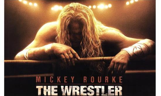 racconti-cinema-wrestler-aronofsky-mickey-rourke-poster