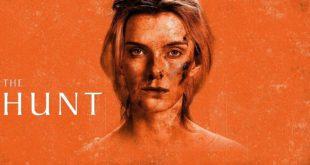 the-hunt-recensione-bluray-copertina