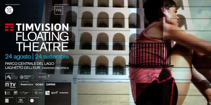 timvision-floating-theatre-programma-arena-copertina