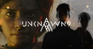 unknown-9-awakening-reflector-entertainment-copertina