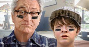 war-with-grandpa-trailer-robert-de-niro-poster