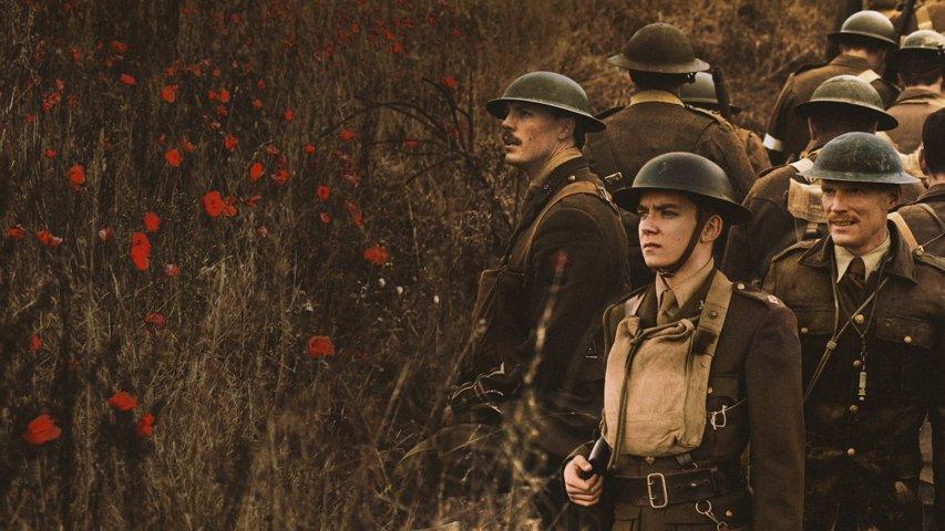 1918-i-giorni-del-coraggio-recensione-bluray-film-02