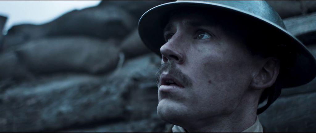 1918-i-giorni-del-coraggio-recensione-bluray-film-03