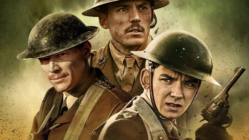1918-i-giorni-del-coraggio-recensione-bluray-film-copertina