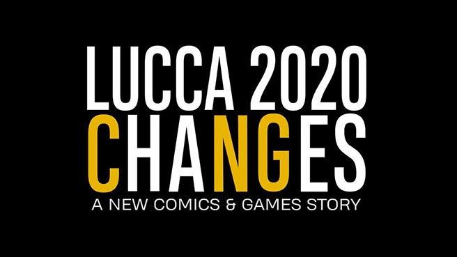 amazon-it-e-commerce-di-lucca-comics-2020-copertina