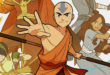 avatar-the-last-airbender-la-promessa-24-settembre-copertina