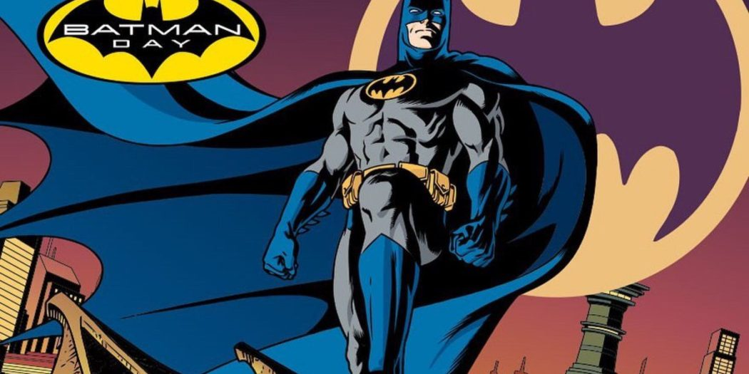 batman-day-2020-eventi-in-digitale-copertina