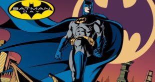 batman-day-2020-eventi-in-digitale-copertina