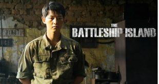 battleship-island-recensione-film-copertina