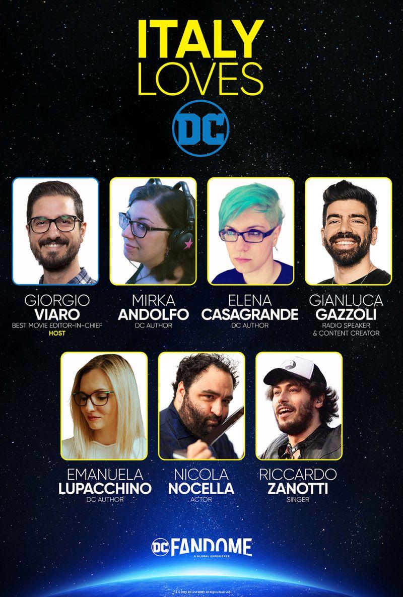 dc-fandome-explore-the-multiverse-trailer-copertina