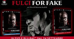 fulci-for-fake-dvd-bluray-midnight-factory-copertina