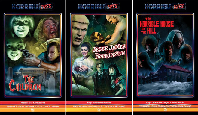 horrible-tapes-horror-limited-edition