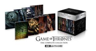 il-trono-di-spade-serie-completa-4k-ultra-hd-copertina