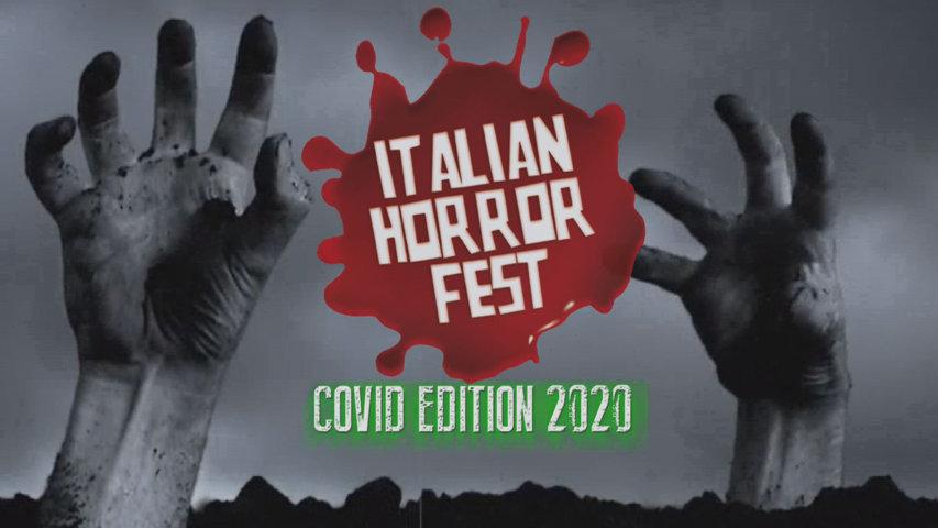 italian-horror-fest-decennale-dario-argento-copertina