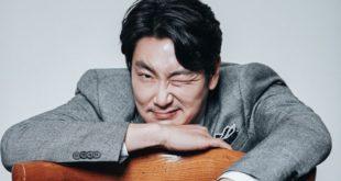 korea-film-fest-60-film-settembre-firenze-Cho Jin Woong_guest