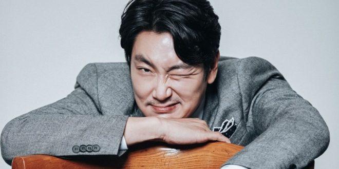 Korea Film Fest – 60 film dal 23 al 30 settembre a Firenze