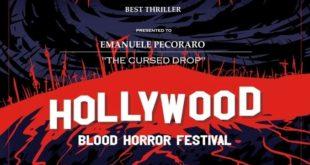 la-goccia-maledetta-hollywood-blood-horror-festival-copertina-